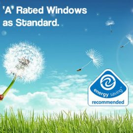 What is the Cheapest Double Glazing?
