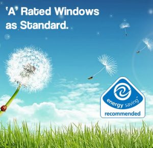 a-rated-windows